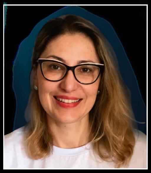 Dra.-Beatriz-Azevedo-dos-Anjos-Godke-Veiga